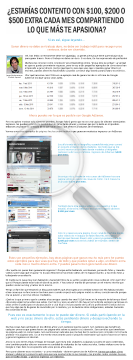 100% Adsense 2013 preview. Click for more details