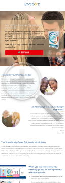 21-day Marriage Transformation preview. Click for more details