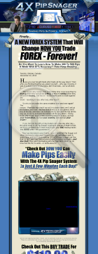 4xpipsnager You Can Make Up To $44 With The Best 4x System Ever! preview. Click for more details