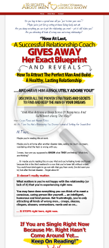 50 Secrets About Men Every Woman Should Know! preview. Click for more details