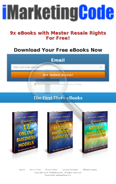 9 MRR Ebooks Give Away,1st No Brainer Offer, Up-,downsell 75% For You preview. Click for more details