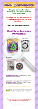 Adult Coloring Books preview. Click for more details