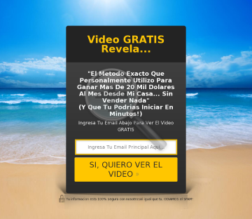 Afiliados Elite 2.0 - Gana Hasta $247 Dolares En Comisiones! preview. Click for more details