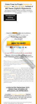Aprende A Emprender Mi Yo Invencible preview. Click for more details
