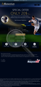 Best Football (soccer) Predictions preview. Click for more details