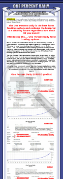 Best Forex System Inc. Manual & Automated Version. 50%! preview. Click for more details