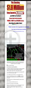 Best Forex Trading System - 60% Commission - 3$ Epc preview. Click for more details