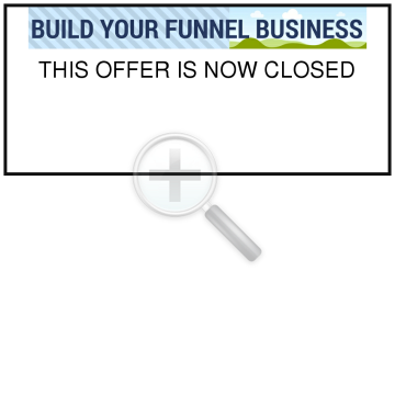 Build Your Funnel Business preview. Click for more details