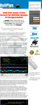 Bullpips Forex Trading preview. Click for more details