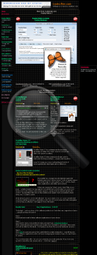 Codelifter.com. preview. Click for more details