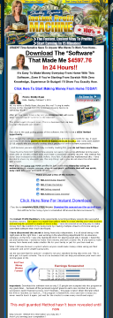 Download This Instant Profit Generating Software preview. Click for more details