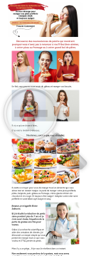 Eat To Fit Guide preview. Click for more details