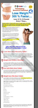 Eat-weight-off- Lose 10 To 15 Pounds In One Week preview. Click for more details