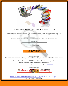Ebooks Free Or Buy preview. Click for more details