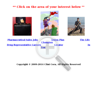 Effective Self Defense - Pharmaceutical Jobs - Personal Development preview. Click for more details