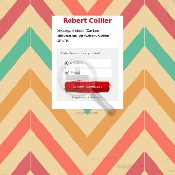 El Libro De Las Cartas De Ventas De Robert Collier preview. Click for more details