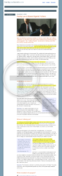 Family Law Secrets Revealed. preview. Click for more details