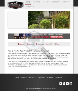 Find Private Lenders For Real Estate Deals preview. Click for more details