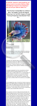 Halfmoon Betta Fish Guide. preview. Click for more details
