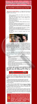How To Date An Asian Woman preview. Click for more details
