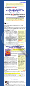 How To Know Your Higher Self In 7 Steps. preview. Click for more details