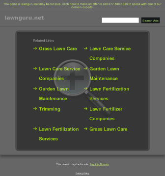 How To Start Your Own Lawn Care Business A Whole New Way! preview. Click for more details