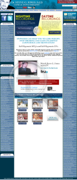 Hypnosis To Change Your Life. preview. Click for more details