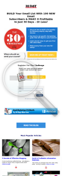 Infoprofit Toolkit : Launch Your Info-product Empire On The Internet preview. Click for more details