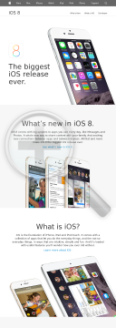 Ios Centric - Iphone, Ipad And Ipod Touch Video Tutorials preview. Click for more details