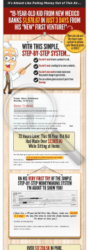 Jv Brokering Mastery - 70% Commissions Brand New 7/14 preview. Click for more details