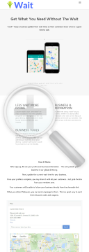 Local Business Marketing - Great Conversions! preview. Click for more details