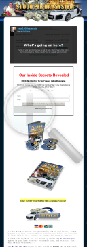 Make Money Online With The $1,000_per_day System preview. Click for more details
