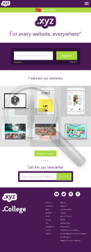 Marketing Graphic Creator - Sales Page Graphics Made Easy preview. Click for more details