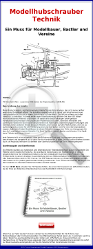 Modellhubschrauber Technik preview. Click for more details