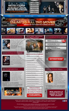 Moviescapital.com - The Top 2014 Movie Downloads Site On CB! preview. Click for more details