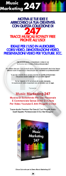 Music Marketing 247 preview. Click for more details