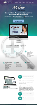 Myque preview. Click for more details