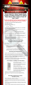 PDF Creator, Video Training And Graphic Package For Beginners preview. Click for more details
