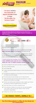 Primer Summit Online Mujeres Latinas Y Exitosas preview. Click for more details