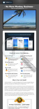Promote High Quality Software preview. Click for more details
