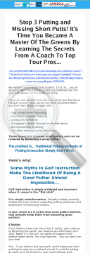 Putting Myths Destroyed preview. Click for more details