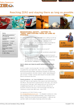 Safety E-books And E-reports preview. Click for more details