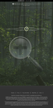 Specops Bushcrafting preview. Click for more details