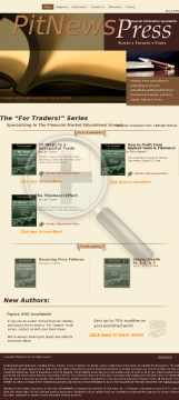 Stocks, Futures & Forex Trading Books & Courses preview. Click for more details