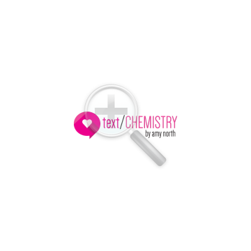 Text Chemistry: Use Texts To Make Men Love You - By Amy North preview. Click for more details
