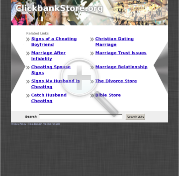 The Anatomy Of An Affair Ebook & More! preview. Click for more details