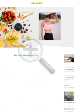 The Autoimmune Protocol - Aip Diet preview. Click for more details