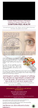 The Ayurvedic Woman preview. Click for more details