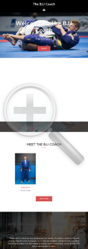 The Bjj Coach preview. Click for more details