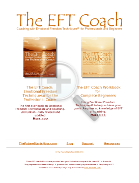 The Eft Coach preview. Click for more details